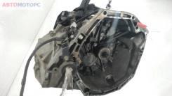 МКПП 6-ст. Renault Megane 3 2009-, 1.6 л., бензин (K4M 858)