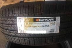 Hankook DynaPro HP2 RA33, 275/60 R20 115H