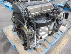 Двигатель в сборе Mitsubishi l, Установка Гарантия