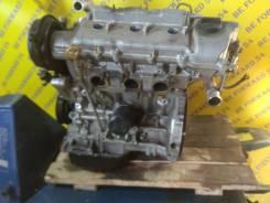 Двигатель 1MZ-FE, MCU 30, Toyota Harrier Lexus RX 300 в Новосибирске