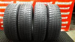 Yokohama Ice Guard IG30, 175/65R15 84Q