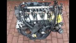 Двигатель Land Rover 224DT