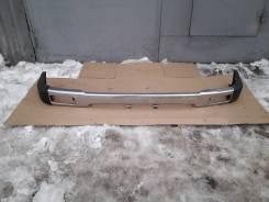 Бампер Toyota SURF KZN130G, KZN130W, LN130G, LN130W, VZN130G, YN130G