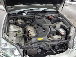 Двигатель в сборе 1G-FE Beams 4WD GX115 (55т. км) [Cartune] 1023