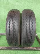 Bridgestone RD613 Steel, 195/80/15 LT