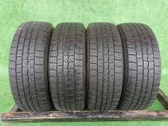 Dunlop Winter Maxx WM01, 175/65/14