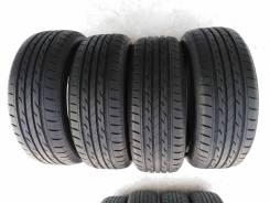 Bridgestone Nextry Ecopia, 205/60 R15