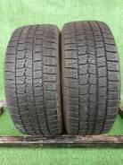 Dunlop Winter Maxx WM01, 235/45/18