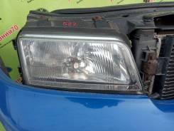 Фара правая Bosch Audi A4 B5 (94-99г) дорестайл