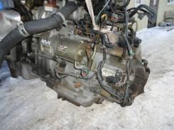 Акпп Honda Inspire UA5 J32A 2002 b7wa