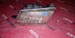 Фара Nissan AD Y11 16-34 FL