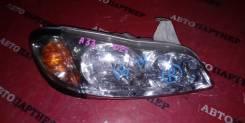 Фара Nissan Cefiro A33 1614 FR