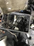 Запчасти на двигатель 1g-fe