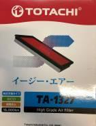 Фильтр воздушный Totachi TA-1327
