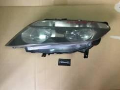Фара левая Honda Airwave ксенон 100-22592