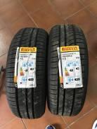 Pirelli Cinturato, 195 /65-15