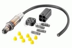 Bosch 0258986507 Датчик кислородный универсальный 0258986507