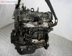 Двигатель OPEL Corsa 2010, 1.3 л, дизель (Z13DTE)