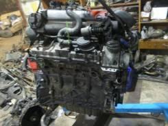 Двигатель Mercedes Benz Vito 638 1996-2003