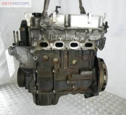 Двигатель Mitsubishi Space STAR 2003, 1.6 л, бензин (4G18)