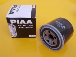 Фильтр масляный PIAA AH1 ( Japan ) Kia Hyundai Honda Subaru C307