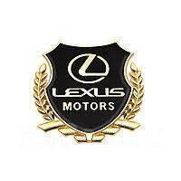 Наклейка. Lexus: HS250h, LS500h, RX330, RC350, IS200, IS300h, NX200t, GX400, GS350, SC430, GS430, ES300, LX450d, CT200h, ES300h, RX450h, LS500, IS350...