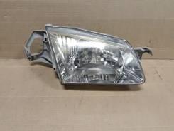 Фара правая Mazda Familia BJ, [68-88]