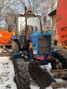 ЕлАЗ Беларус-82. Продается Трактор Беларус-82.1, 81,00л.с. Под заказ