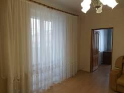 3-комнатная, улица Ленинская 6. Ленинская, агентство, 67,0кв.м.