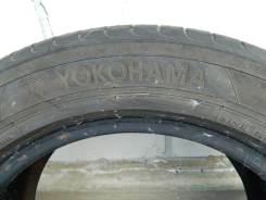 Yokohama BluEarth, 205/55R16 91H