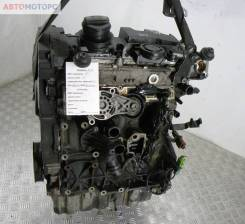 Двигатель SEAT LEON 2007, 2 л, бензин (BWA)