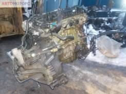 Двигатель Volvo V50 2004, 1.8 л, бензин (B4184S11)