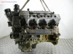 Двигатель Mercedes BENZ E-Class 1999, 4.3 л, бензин (113.940)