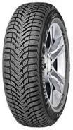Michelin Alpin A4, 195/65R15 91T