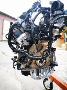 Двигатель Форд Куга 2.0D T7MD комплектный