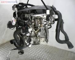 Двигатель Chevrolet Cruze 2017, 1.4 л, бензин (LE2)