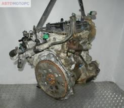 Двигатель Nissan Murano 2006, 3.5 л, бензин (VQ35DE)