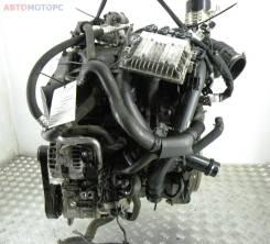 Двигатель Mercedes BENZ A-Class 2015, 1.5 л, дизель (607.951)