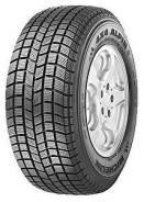 Michelin 4x4 Alpin, 215/70 R16 100S