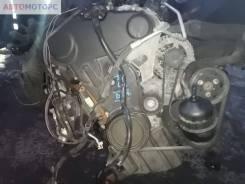 Двигатель AUDI A4 2008, 2 л, дизель (CAGA/CJCA/CMEA)