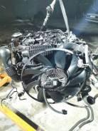 Двигатель лр Дискавери 4 2015 г 3.0 в идеале 306DT