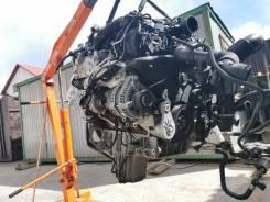Двигатель РенжРовер Спорт II 3.0 306DT