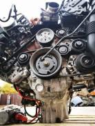 Двигатель Ренж Ровер IV 4.4D как новый 448DT