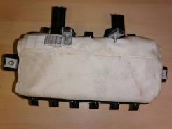 Подушка безопасности пассажирская (в торпедо) Hyundai Solaris 2010 [845301R000]