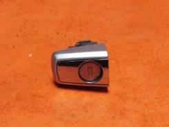 Личинка замка водительской двери Cadillac SRX 2 (10-15 гг)