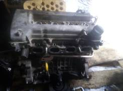 Двигатель Toyota Corolla 120 1.6 3zz-fe