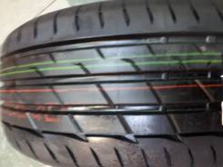Bridgestone Potenza RE004 Adrenalin NEW MODEL, 215/50 R17