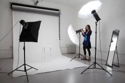 Работа для моделей во владивостоке работа для девушек в баку