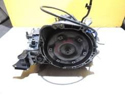 АКПП Toyota Starlet EP82, 4EF