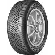 Goodyear Vector 4Seasons Gen-3, 205/45 R17 88W